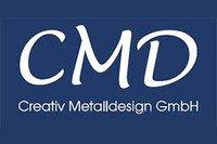 Illuminazione CMD
