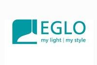 Illuminazione Eglo