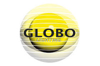 Illuminazione Globo Lighting