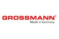 Illuminazione Grossmann