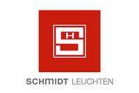 Illuminazione Herbert Schmidt