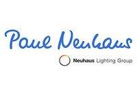 Illuminazione Paul Neuhaus