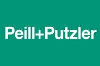 Illuminazione Peill Putzler