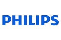 Illuminazione Philips