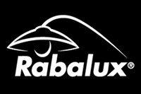 Illuminazione Rabalux