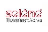 Illuminazione Selene