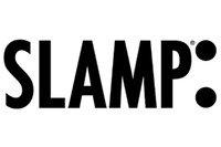 Illuminazione Slamp