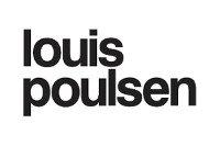 Illuminazione Louis Poulsen