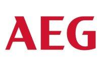 Illuminazione AEG