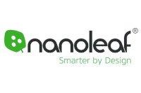 Illuminazione nanoleaf