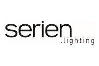 Illuminazione Serien Lighting