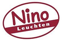 Illuminazione Nino