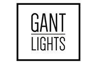 Illuminazione GANT