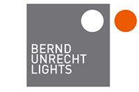 Illuminazione Bernd Unrecht