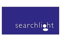 Illuminazione Searchlight