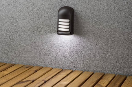 Lampade a batteria
