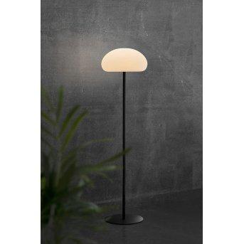Nordlux SPONGE Lampada da terra da esterno LED Antracite, 1-Luce