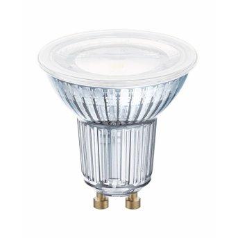 Osram LED GU10 8 Watt 2700 Kelvin 575 Lumen
