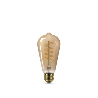Philips  LED E27 25 Watt 2000 Kelvin 250 Lumen