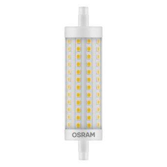Osram LED R7s 15 Watt 2700 Kelvin 2000 Lumen