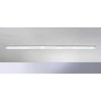 Bopp-Leuchten CLOSE Plafoniera LED Bianco, 6-Luci
