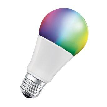 LEDVANCE SMART+ E27 14W 2700-6500 Kelvin 1521 Lumen