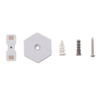 nanoleaf Accessori Bianco