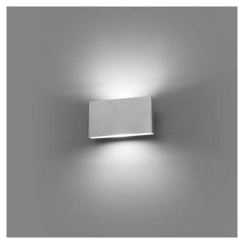 Faro Barcelona Kaula Applique LED, 1-Luce