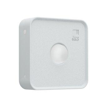 Eglo connect SENSOR Accessori Bianco, Sensori di movimento