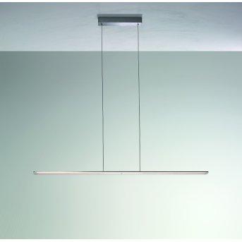 BOPP DO Lampadario a sospensione LED Antracite, 1-Luce