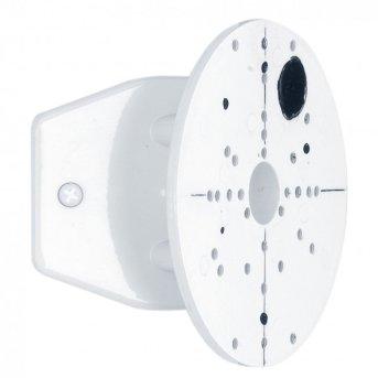Eglo Connettore ad angolo Bianco