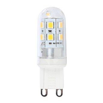 LED G9 3,5 Watt 2700 Kelvin 310 Lumen