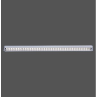 Paul Neuhaus HELENA Illuminazione sottopensile LED Alluminio, 1-Luce