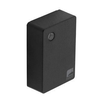 Eglo DETECT ME Sensore di movimento Nero, Sensori di movimento