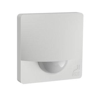 Eglo DETECT ME Sensore di movimento Bianco, Sensori di movimento