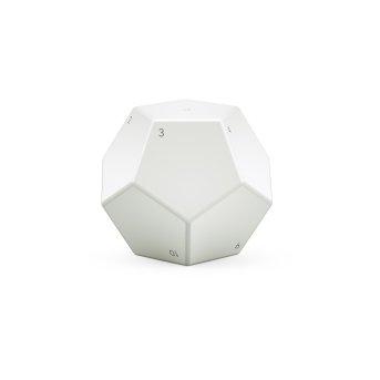 nanoleaf Telecomando LED Bianco, Telecomando, Cambia colore