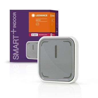 LEDVANCE SMART+ Telecomando Grigio