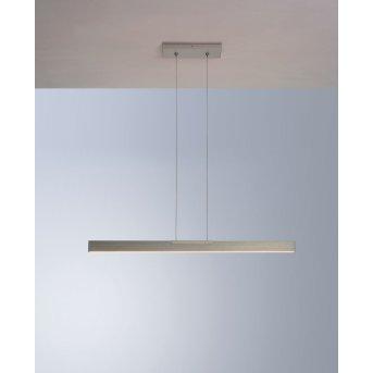 Bopp NANO Lampada a Sospensione LED Beige, 1-Luce