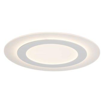AEG Karia Plafoniera LED Bianco, 1-Luce