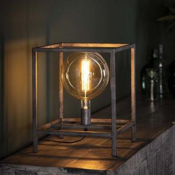 Alcanede Lampada da tavolo, 1-Luce